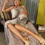 Rencontre de femmes cougars blonde sexy en Haute-Corse (2B)