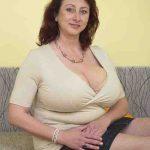 Rencontre de femmes cougars gros seins dans le Doubs (25)