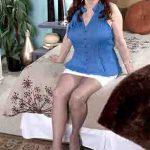 Rencontre femme cougar MILF Aube
