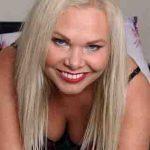 Rencontre femme ougar blonde en Indre-et-Loire (37)