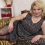 Rencontre femmes cougars blonde et sexy en Ille-et-Vilaine (35)