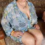 Rencontre femme cougar Landes