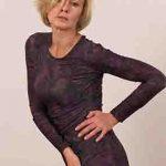 Rencontre femme cougar blonde Nouvelle-Aquitaine